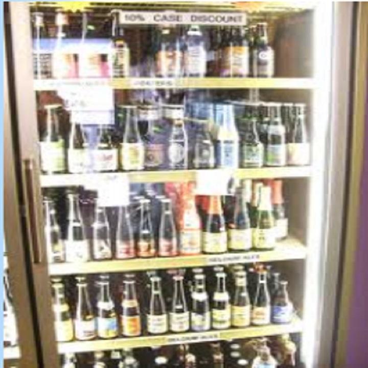 Nicoletti Beverage Center Inc image 1