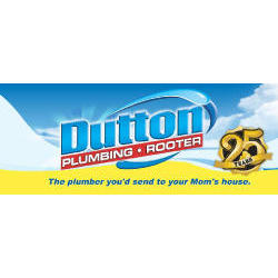 Dutton Plumbing, Inc.