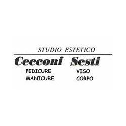 Studio Estetico Sesti Nadia e Cecconi Vanessa