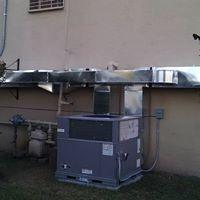 Hatton's Hvac Solutions image 8