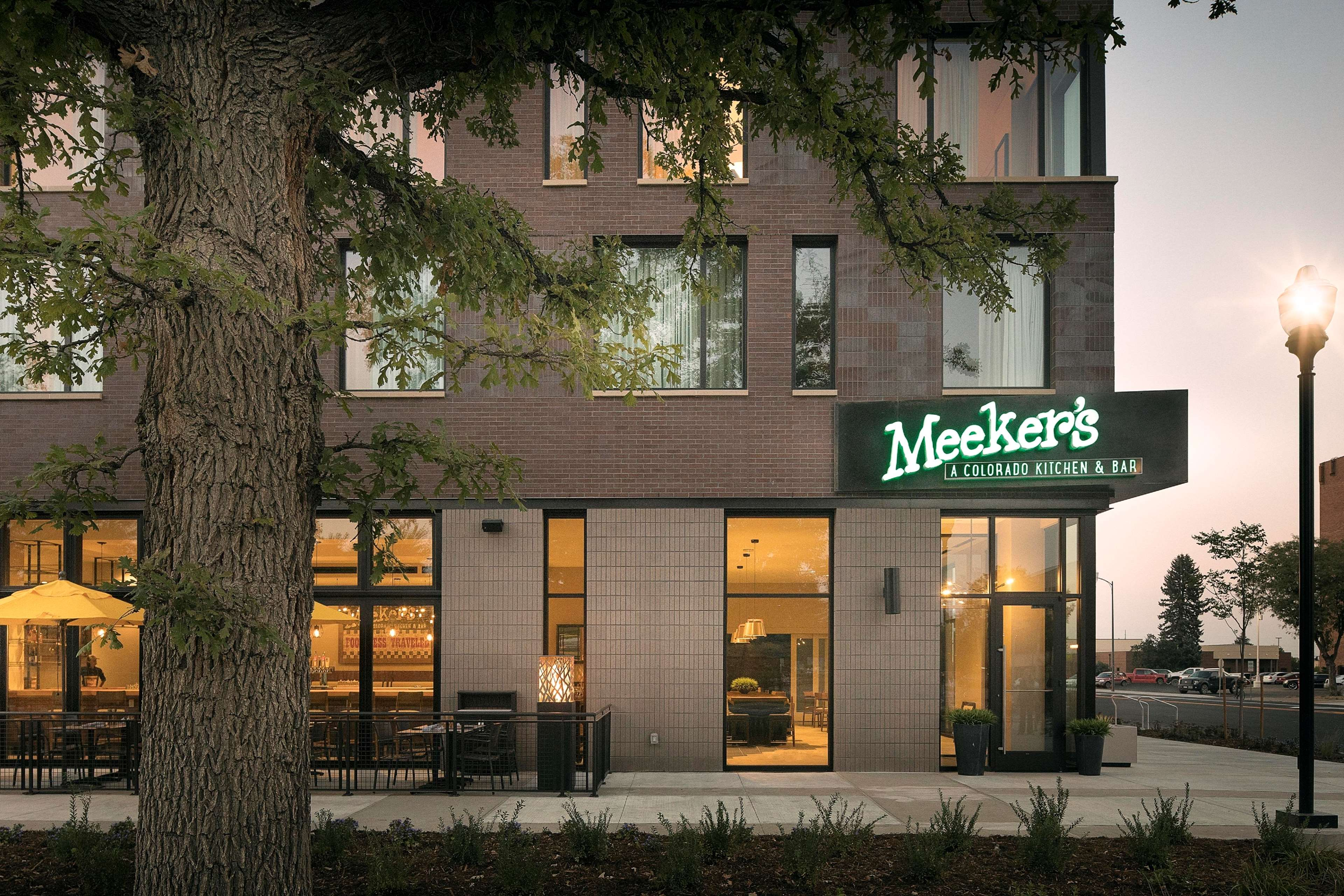 DoubleTree by Hilton Greeley at Lincoln Park image 15