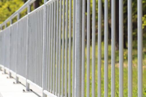 A-1 Wholesale Building Supplies & Fence image 10