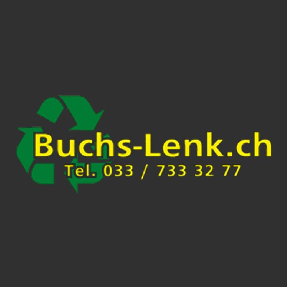 Muldenservice Buchs AG