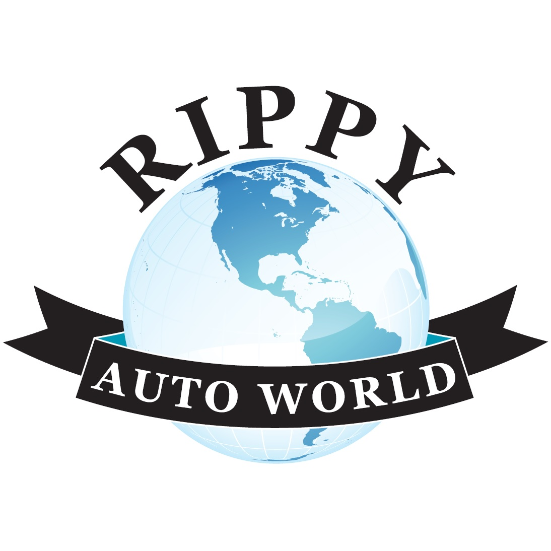 Rippy Auto World