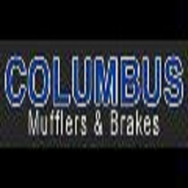 Columbus Mufflers And Brakes, Inc.