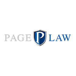Page Law