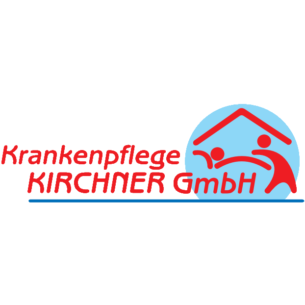 Logo von Krankenpflege Kirchner GmbH