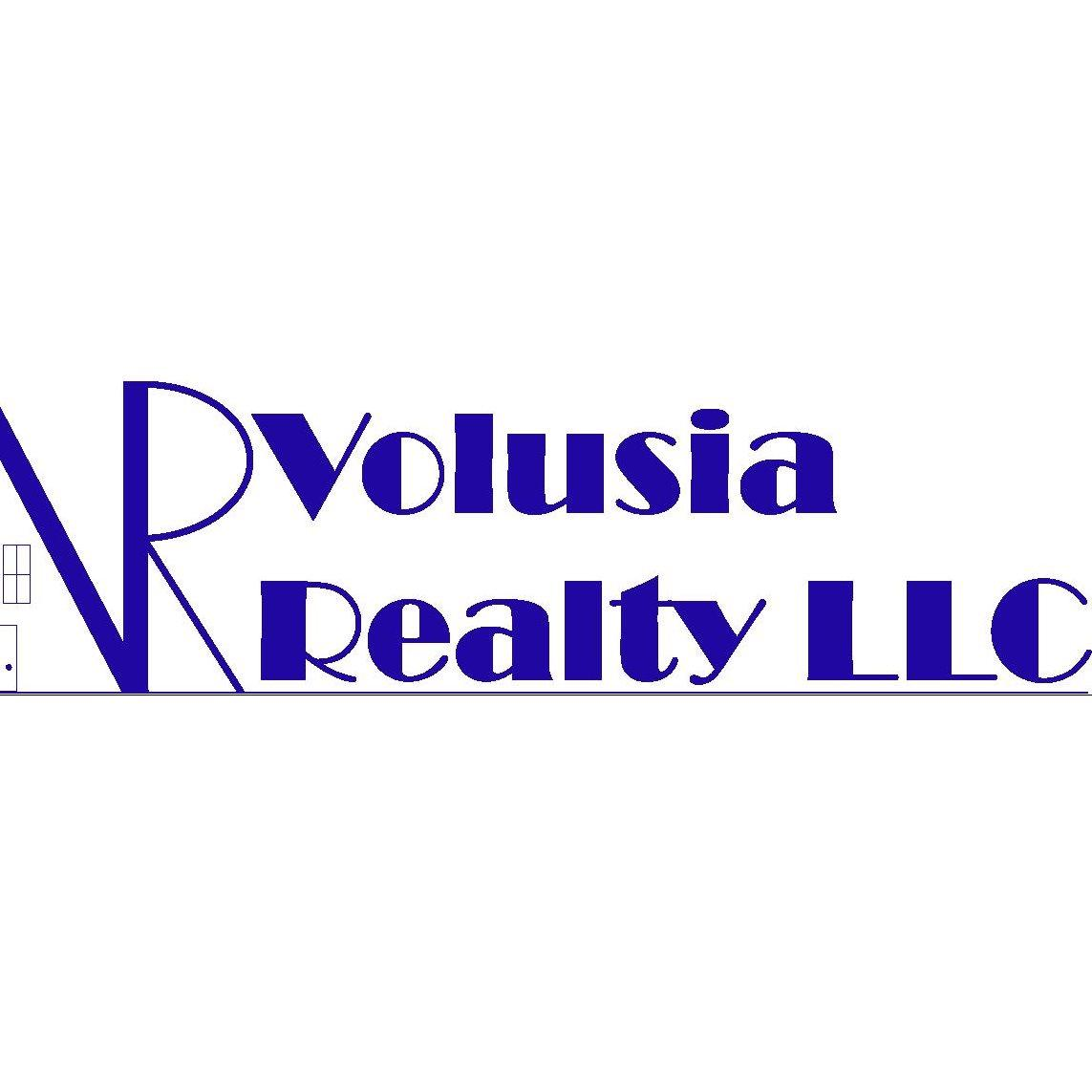 volusia realty llc