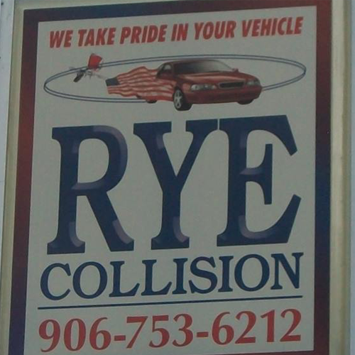 Rye Collision image 10