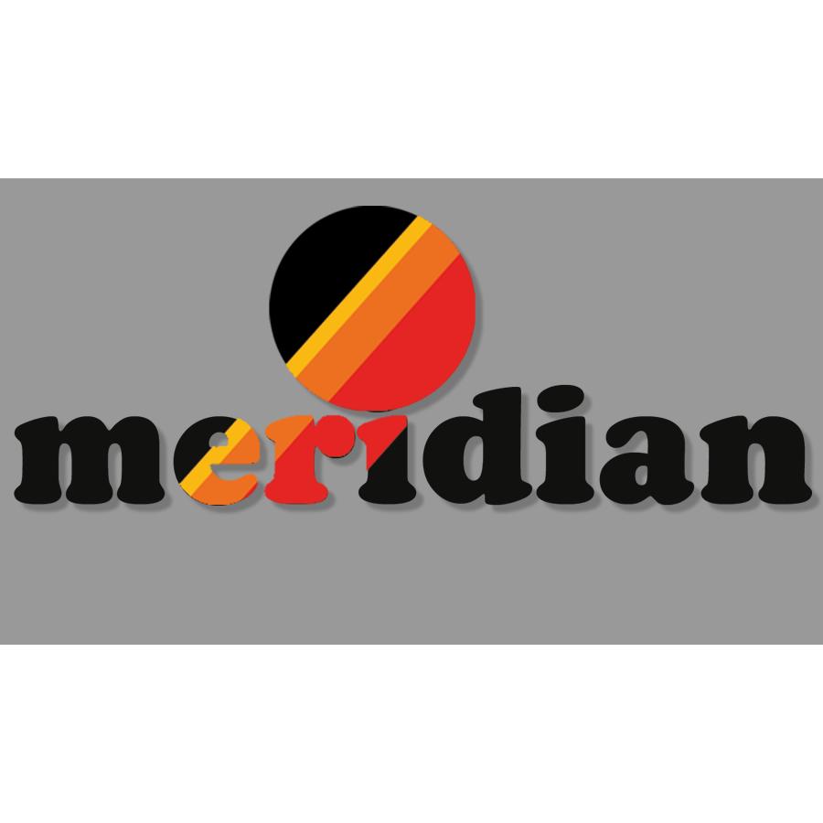 meridian Getränke Görlitz OHG • Schöpstal, Ziegeleiweg 4 ...