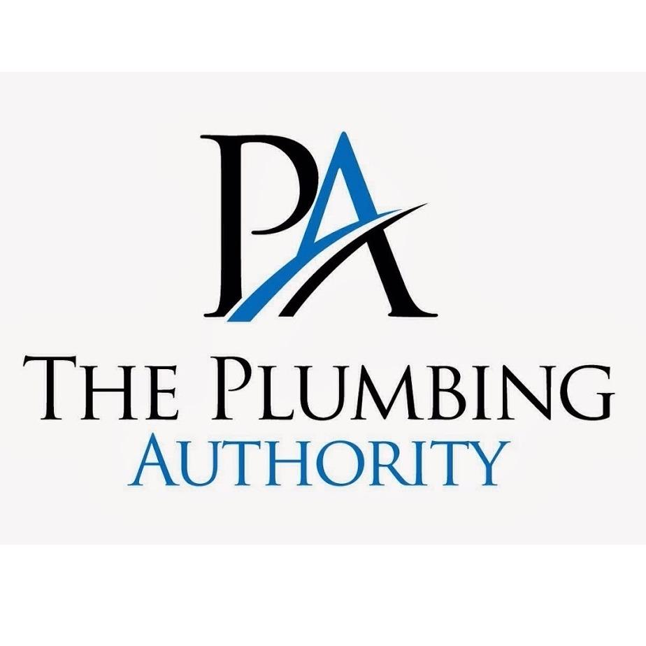 The Plumbing Authority Inc.