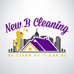 New B Cleaning LLC image 13