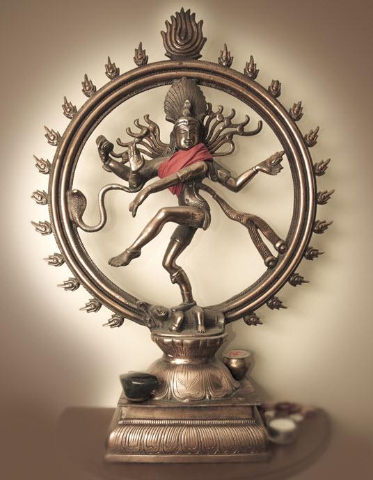 Centre Ganga Yoga