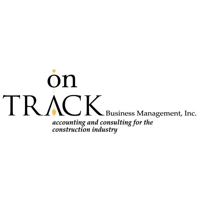 On Track Business Management, Inc