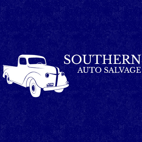 Southern Auto Salvage image 15