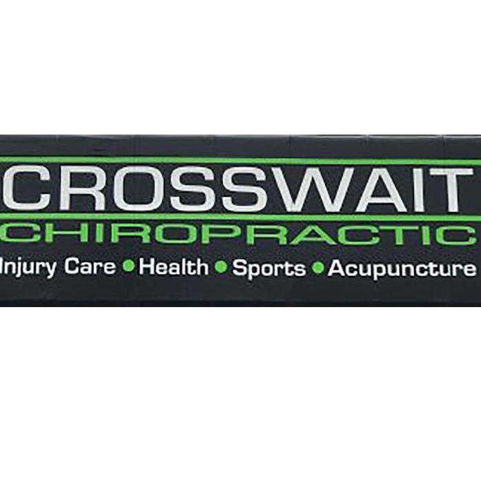 Crosswait Chiropractic