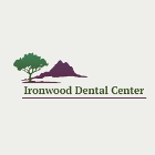 Ironwood Dental Center - Harvey B Arnce, DDS