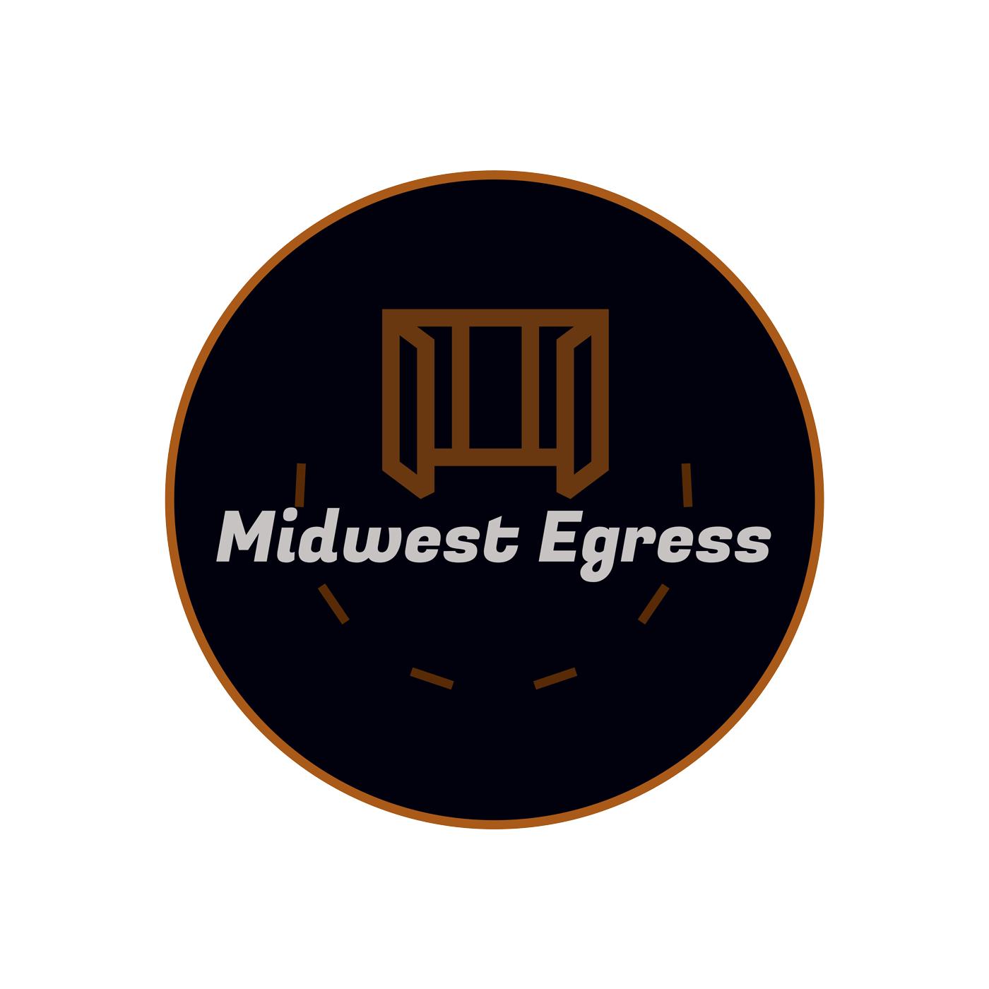 Midwest Egress