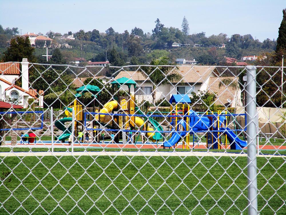 Fence Factory Rentals - Fresno image 32