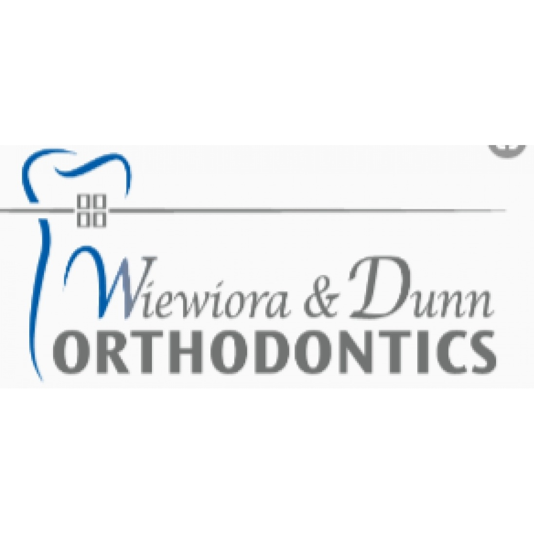 Wiewiora & Dunn Orthodontics