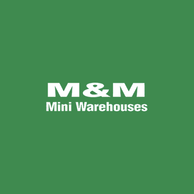 M&M Mini Warehouses
