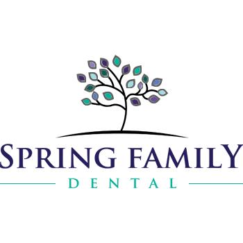 Spring Family Dental