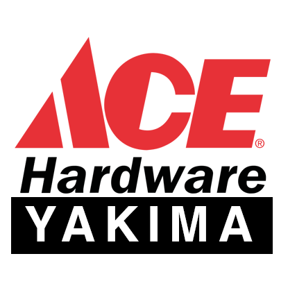 Roy's Ace Hardware