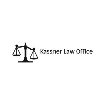 Kassner Law Office