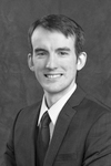 Edward Jones - Financial Advisor: Doug Dee image 0