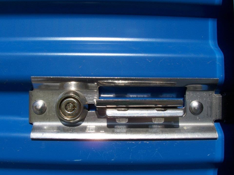 Southern Illinois Storage image 22