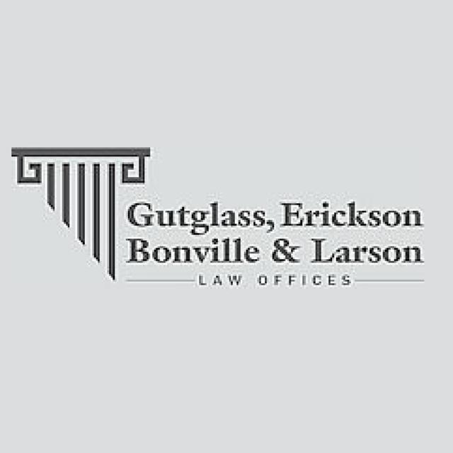 Gutglass, Erickson, Bonville, & Larson SC