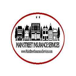 Main Street Insurance Services image 1