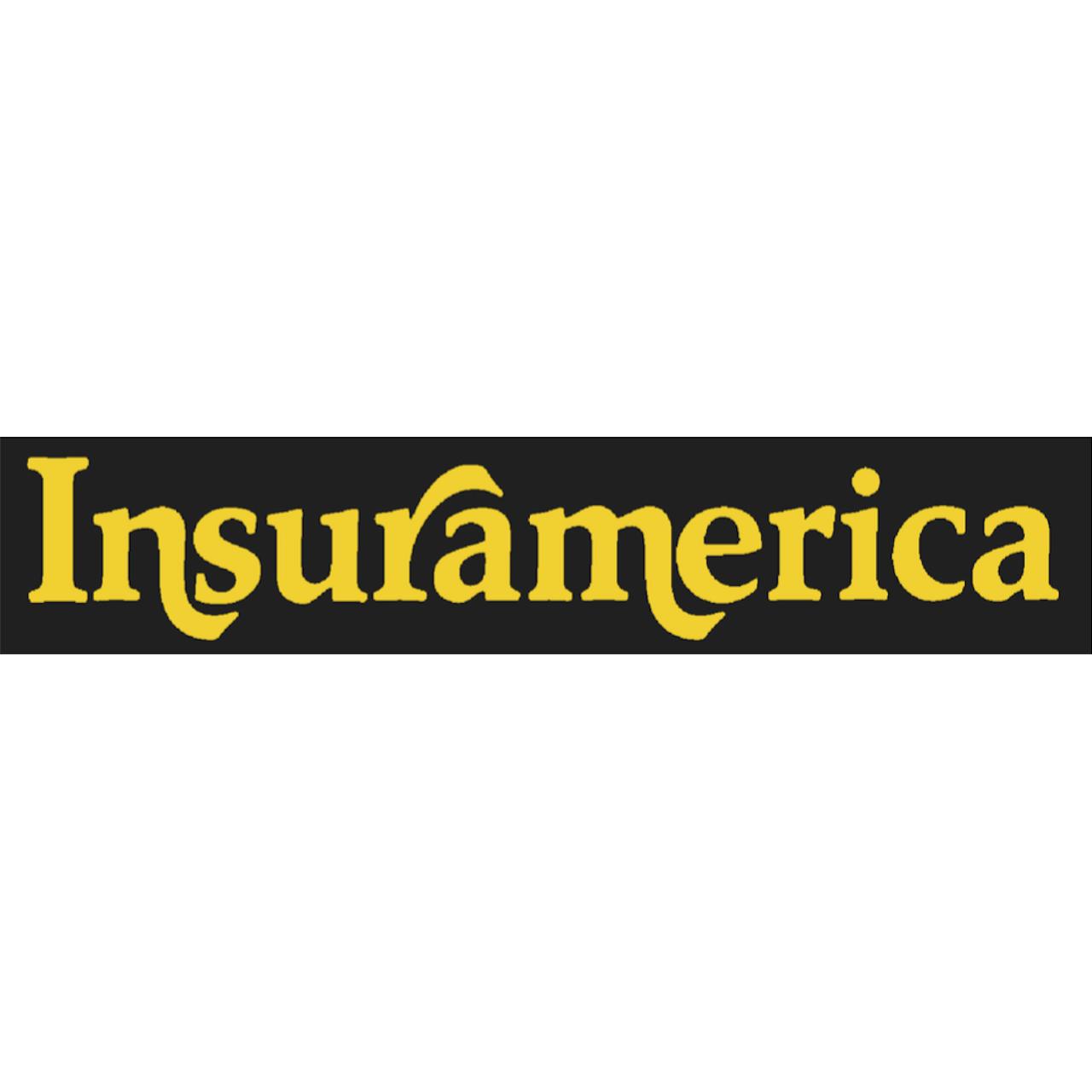 Insuramerica