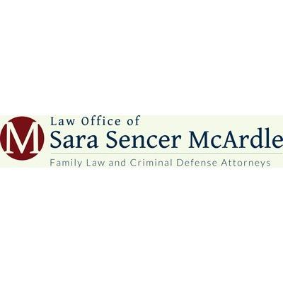 Law Office of Sara Sencer McArdle