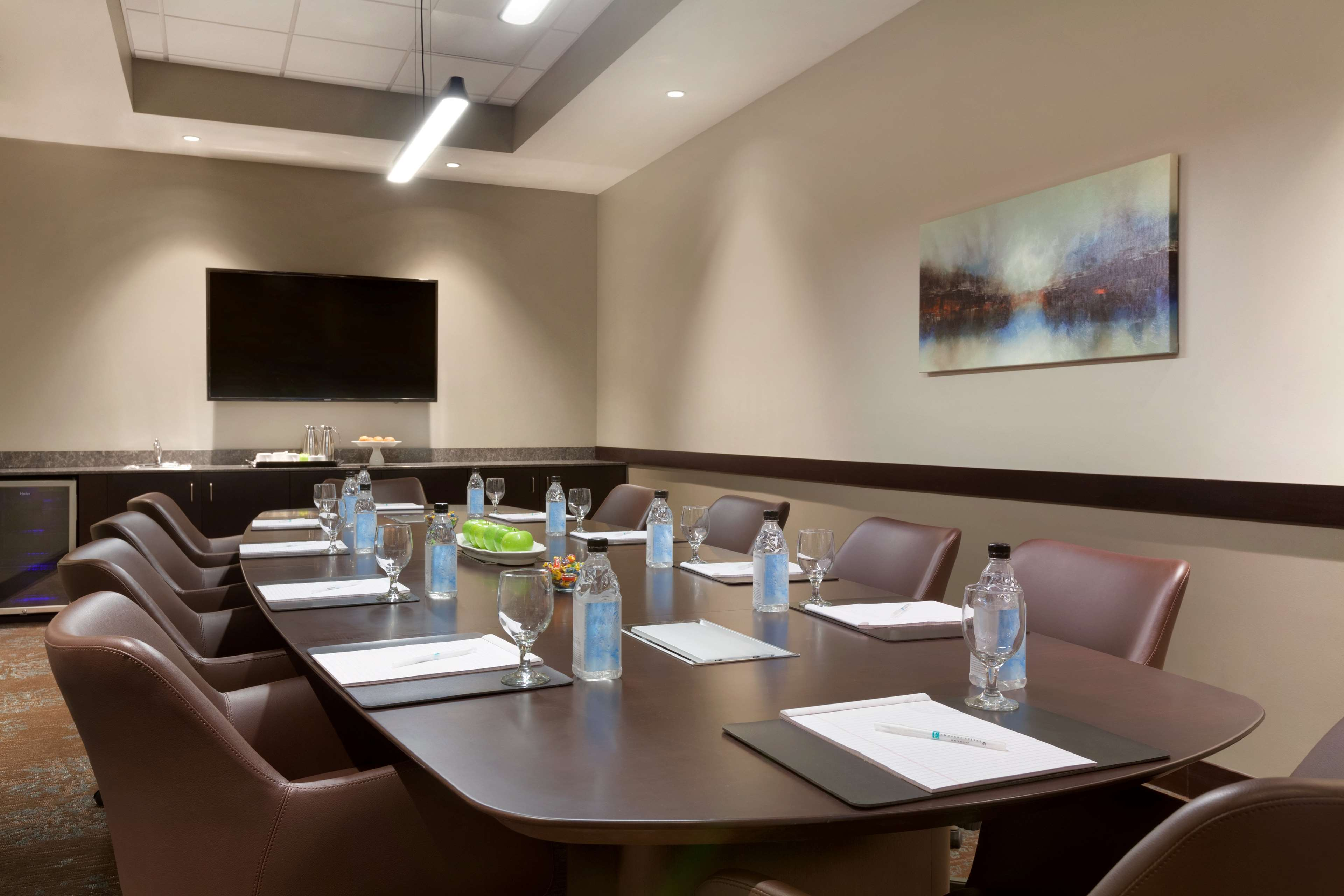 Embassy Suites by Hilton Jacksonville Baymeadows image 31