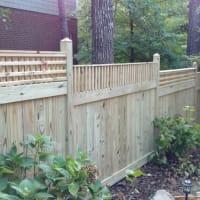 Dynasty Fence & Lawn image 3