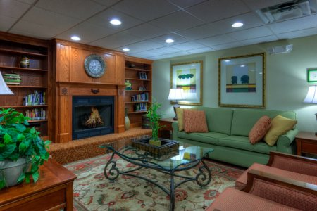 Country Inn & Suites by Radisson, Wytheville, VA image 1