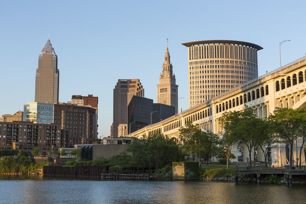 The Ritz-Carlton, Cleveland image 17
