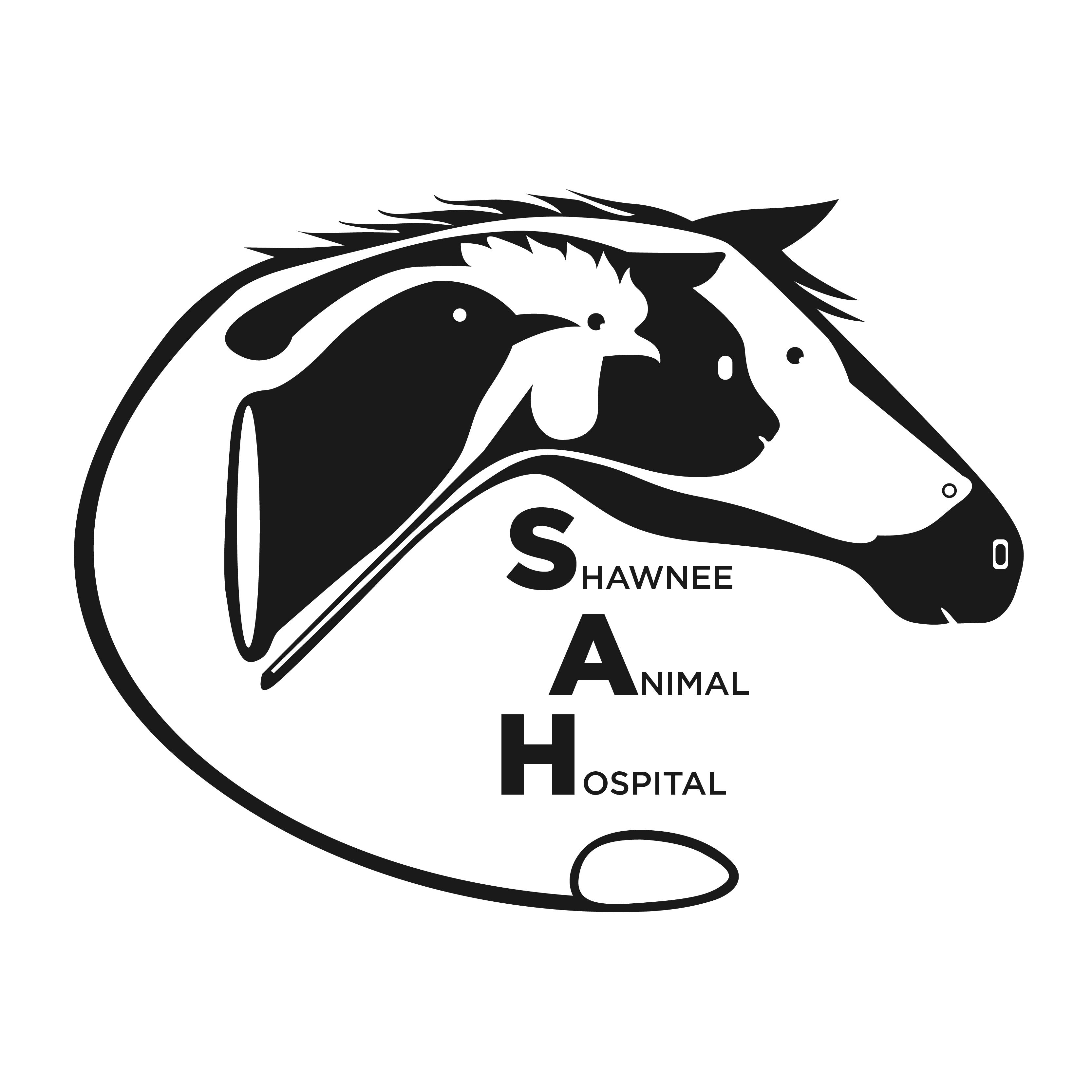 Shawnee Animal Hospital