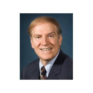 Vincent Bonagura, MD