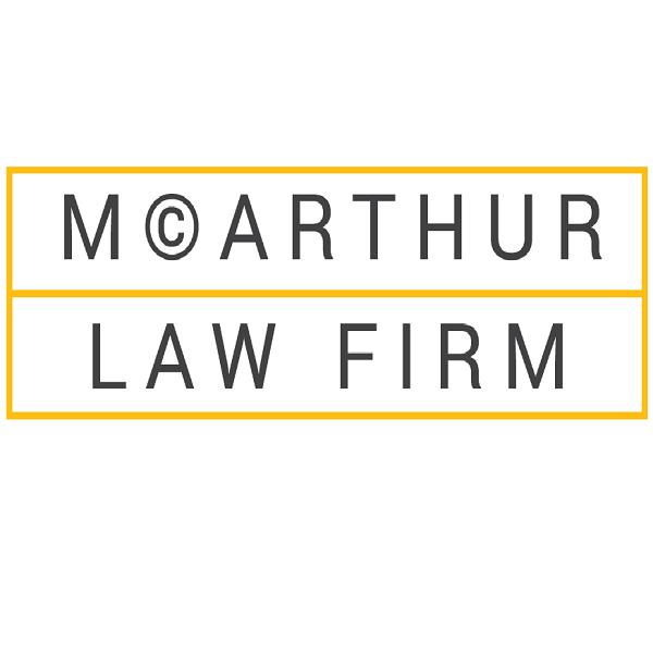 Stephen McArthur Law - Los Angeles, CA