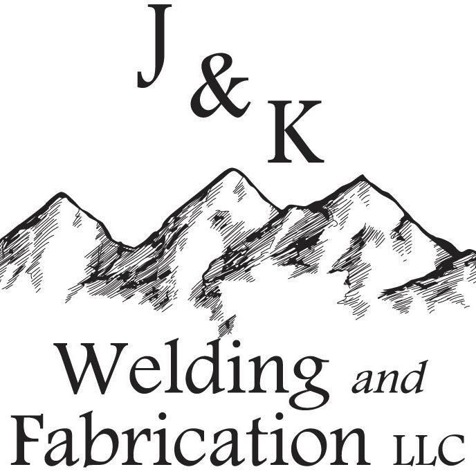 J & K Welding and Fabrication image 0