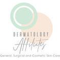 Dermatology Affiliates-Richard H. Odell MD, Adam Garling PA-C