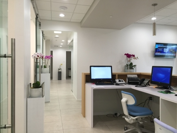 Dental Professionals of South Bay image 4