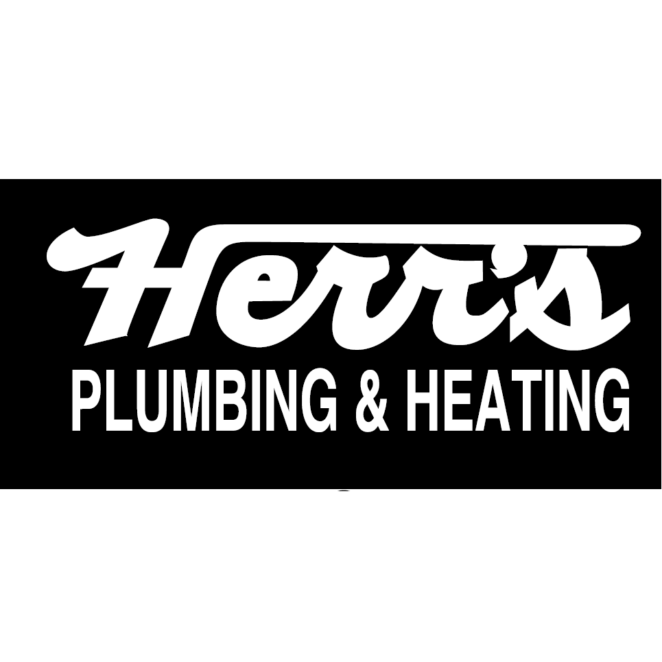 Herr's Plumbing & Heating, Inc.