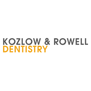 Kozlow & Rowell Dentistry