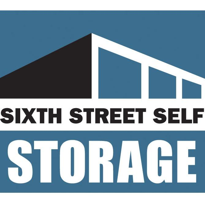 Sixth Street Self Storage