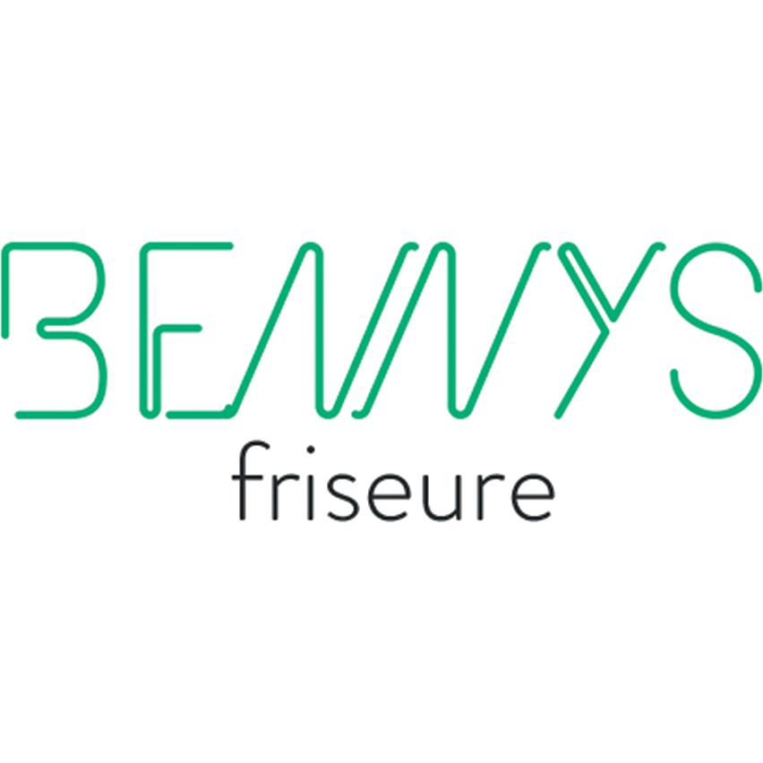 Logo von Benjamin Dietl