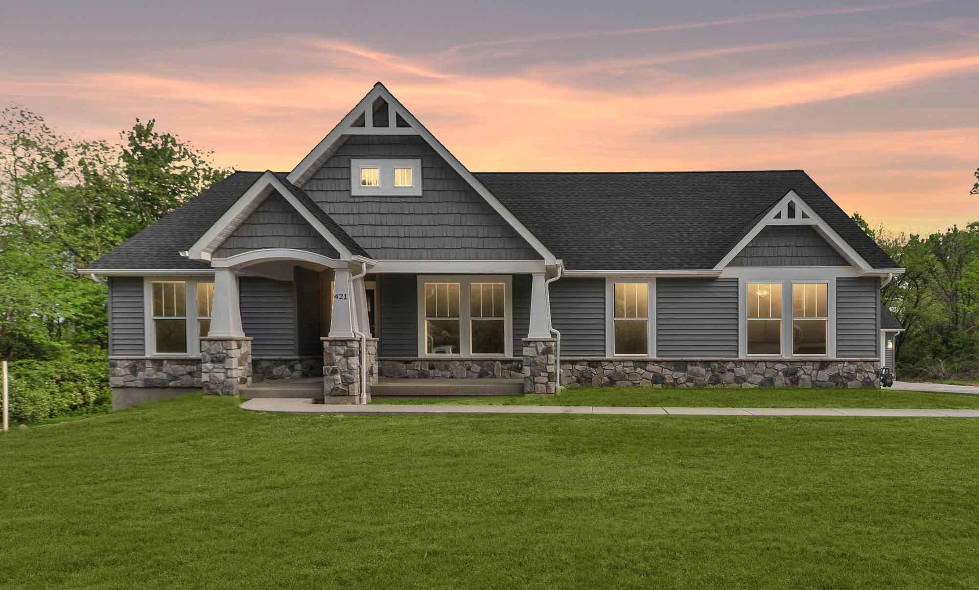 Whalen Custom Homes image 17