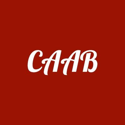 C & A Auto Body